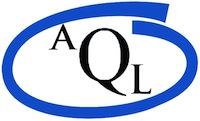 3-AQL-Inc_-Logo