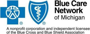 blue-care