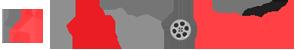 kyyba-films-logo