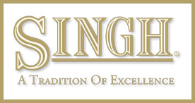 singh-logo
