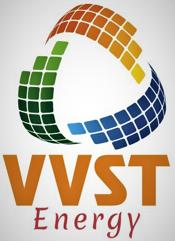 VVST-Logo