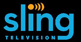 sling-tv-3